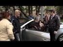 Учитель в законе 3. Возвращение 31 серия (22.03.2013) Детектив