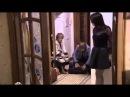 Учитель в законе 3. Возвращение 32 серия (22.03.2013) Детектив