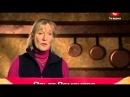 Кулинарная Династия 2 сезон, 4 выпуск 14.03.2013