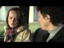 Порох и дробь 3 серия 24.03.2013 Детектив