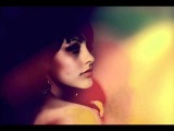 Lenny Ibizarre -The Rain