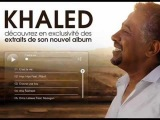CHEB KHALED Hiya Hiya Feat Pitbull , Ana Aacheck et Wili-Wili 2012