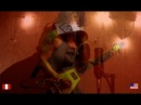 Charlie Parra del Riego and Steve Glasford - Half a man