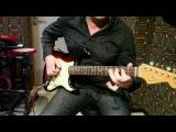 Обзор гитары Fender Road Worn Strat играет на гитаре акустической Недорогая a href=spbmuz/catalog/gitaryгитара/a в музыкальном магазине по самой низкой цене, a href=spbmuz/catalog/gitaryкупить гитару/a дешево Обзор от Гитарных Хроников искуственно состаренной электрогитары мексиканского производства Fender Road Worn Stratocaster