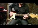 Обзор гитары Fender Road Worn Strat играет на гитаре акустической Недорогая <a href=spbmuz/catalog/gitary>гитара</a> в музыкальном магазине по самой низкой цене, <a href=spbmuz/catalog/gitary>купить гитару</a> дешево Обзор от Гитарных Хроников искуственно состаренной электрогитары мексиканского производства Fender Road Worn Stratocaster