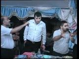 meyxana 2012 Kolatan toyu(heftebecer ).Rufet,Elshen,Reshad,Aydin,Perviz.(3 cu hisse)