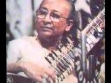 Raag Desi (Alap,Gat) -by Nikhil Banerjee