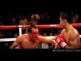 Manny Pacquiao Vs Juan Manuel Marquez 4 Promo ᴴᴰ 720p
