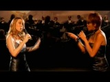 Mariah Carey feat. Whitney Houston -