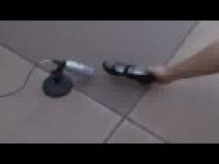 Videomaker - Foley Sound 2