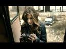 Припять  Chernobyl Diaries Русский трейлер 2012