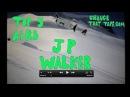 JP Walker Top 5 Jump Shots Part 2