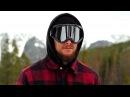 Jon Kooley - 20122013 Rider Bio