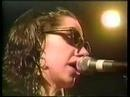 Pj Harvey - My Naked Cousin - live in Chicago (Metro)