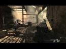 Сомелье Беликович - Call of Duty Modern Warfare 3 - Часть 5 2/2