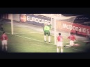 Goodbye Legends - Del Piero, Drogba, Raul, Van Nistelrooy and Pippo Inzaghi - Tribute