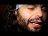 El Arrebato - Durmiendo En Tu Ombligo ft. Vanesa Mart