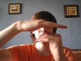 Илья Langress Битбокс урок №12 трипл бас