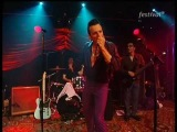 Imperial Crowns - Ramblin Woman Blues (Live At Rockpalast)