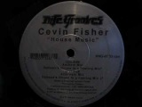 Cevin Fisher-House Music(Anthem Mix)