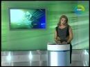 Детская камасутра Эфир 16 09 2012