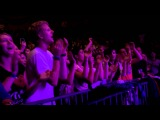 labrassbanda_live 2011