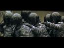 Восьмерка (2013) HD | Промо-трейлер Макс Стоялов Омоновец