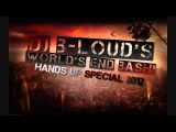 Best Techno Hands Up Mix 20122013 World