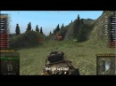 World of Tanks: Why I hate wallet warrior noobs!