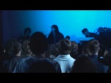 Omar Rodriguez Lopez Group / Bosnian Rainbows, Live in Kiev (07.10.2012) part 1