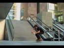 BEST OF EMERICA STAY GOLD - B-SIDE part 1 of 4 - reynolds herman figgy westgate
