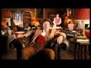 The Sex Pistols: Caerphilly 1976