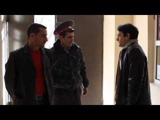 Ereq Kyanq - Episode 51