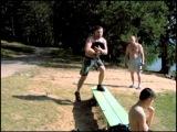Alexey Prokofiev 2012 Summer Training Gathering Trailer