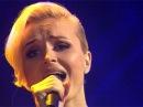 Полина Гагарина - Участники - Фабрика звезд. Россия - Украина - Первый канал