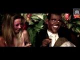 Mike de Ville - Amada Mia Amore Mio (Official Video).mp4