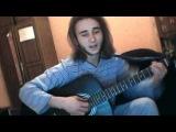 Вячеслав Бобков - Любимая, любимая... httpvk.comid84190623