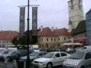 România Sibiu Ion Nivnya public26070852 public27360990 .wmv