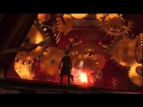 DmC: Devil May Cry Video Preview - New Footage from Level 1