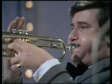 Kenny Ball And His Jazzmen - Midnight In Moscow, 1970