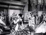 SARASWATI CHANDRA 1968 main to bhool chali baabul ka des Lata Kalyanji Anandji Indeevar