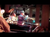 Brian Lynch w Eddie Palmieri &ampquotIn Walked Bud&ampquot solo