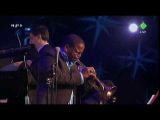 Terence Blanchard Funeral Dirge