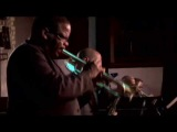 Choices Webisode 2 Evolving Terence Blanchard