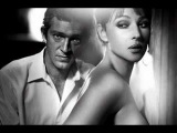 Юрй Драбчук - When I Fall in Love (Cover Jazz Standart) .wmv