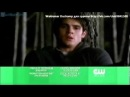 The Vampire Diaries Promo 4x11 - Catch Me If You Can (РУС.СУБ)