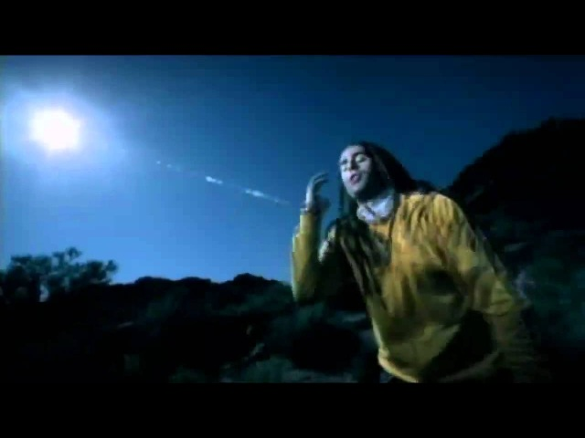 Ill Niño - What Comes Around [HD Official Music Video]