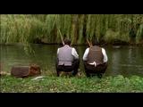 Новеллы Ги де Мопассана: 1 сезон Два друга