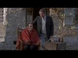 Новеллы Ги де Мопассана: 1 сезон Наследство