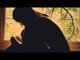 William Fitzsimmons - Beautiful Girl (JacM Remix)